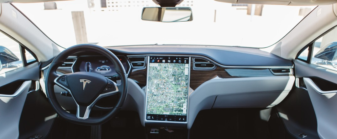 tesla-dash-screen