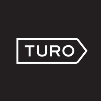 Turo_Logo